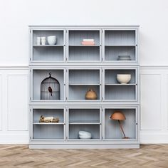 T.D.C | Oliver Furniture