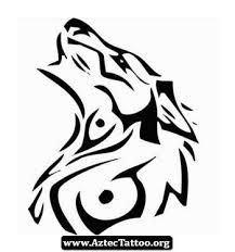 mexican aztec wolves - Google Search