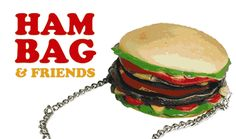 Are you a hambagger?