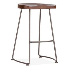 Buy kitchen stools from a wide choice of colours & options. Our modern & contemporary designers Kitchen Bar Stools are available as Next Day Delivery Kitchen Stools, Buy Kitchen, Kitchen Ideas, Furniture Decor, Furniture Design, Designer Bar Stools, Metal Bar Stools, Mid Century Design, Home Decor