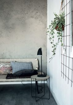 Cool daybed fra Ikea