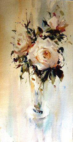 Laurentino Marti Spanish Painter
