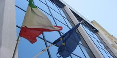 Yesterday saw a global market upheaval in equity and bond markets driven by increasing concerns that Italy might...