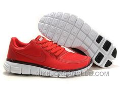 http://www.nikejordanclub.com/closeout-nike-free-50-v4-red-womens-shoes.html CLOSEOUT NIKE FREE 5.0 V4 RED WOMENS SHOES Only $90.00 , Free Shipping!