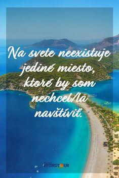 Je to u vás podobne? Beach, Water, Outdoor, Gripe Water, Outdoors, The Beach, Beaches, Outdoor Games, The Great Outdoors