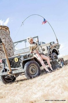 just some jeep stuff. remember keep the Jeep wave alive ! Jeep 4x4, Cj Jeep, Jeep Truck, Chevy Trucks, Jeep Wrangler, Willys Mb, Military Jeep, Military Vehicles, Jeep Willis