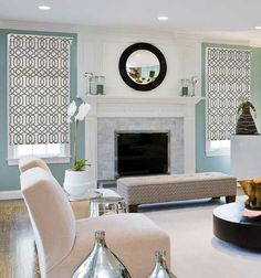 Simple and Modern Tips and Tricks: Diy Blinds Posts diy blinds posts.Light Wooden Blinds grey blinds for windows.Blinds And Curtains Tutorials. Diy Window Blinds, Vertical Window Blinds, Sheer Blinds, Patio Blinds, Outdoor Blinds, Bamboo Blinds, Blackout Blinds, Wood Blinds, Blinds For Windows