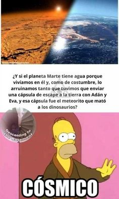 Funny Spanish Memes, Spanish Humor, Top Memes, Best Memes, Funny V, Funny Quotes, Funny Memes, Himym, Marvel Memes