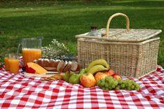 A ideia do evento é estimular hábitos saudáveis entre crianças, adultos e idosos.