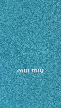 miumiu03