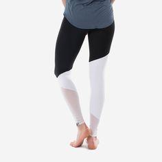 Leggings. Workout PantsWorkout LeggingsWomen s ... dd6d7dda5a