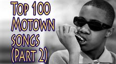 Top 100 Motown Songs Part2 Z Music, Music Albums, Berry Gordy, Tamla Motown, Hot Butter, Record Company, Northern Soul, Types Of Music, Concerts