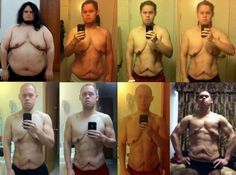 Working Out Is Good, But.. (28 Photos)