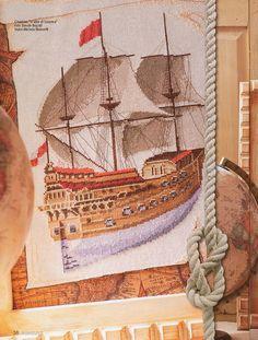 ENCANTOS EM PONTO CRUZ: Barcos e Meninos
