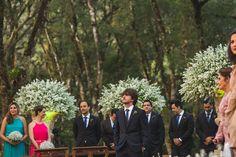 Berries and Love - Página 37 de 189 - Blog de casamento por Marcella Lisa