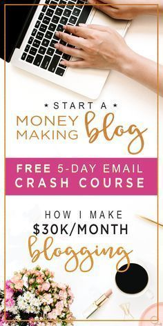 8 Eager Clever Tips: Make Money From Home Debt Payoff make money online jobs.Digital Marketing Channels make money online jobs.Work From Home Pics. Make Money Blogging, Make Money From Home, Make Money Online, How To Make Money, Blogging Ideas, Money Tips, Earning Money, Planning Budget, Blog Planning