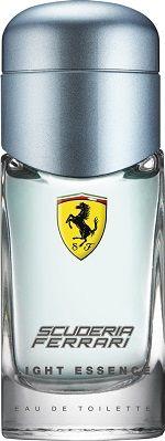 Ferrari_Scudetto_LightEssence_30ml_Bottle