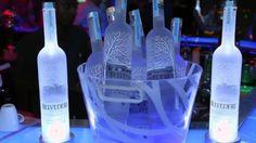belvedere vodka - Google Search