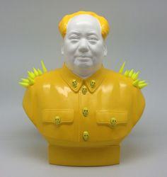 Rock n Mao