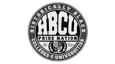 .: HBCU Pride Nation :. Medical College, State College, Wv State, School Building, License Plates, Unity, Buildings, Pride, Yard