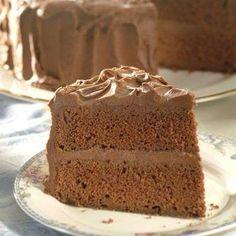 Torta al cioccolato speziata - torta al cioccolato speziata
