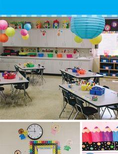 Creative Teaching Press Catalog - 2013 Back-To-School PreK-8 - page 5