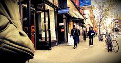 Si te vas de viaje a NYC, tenes que pasar por Blue Mercury para comprar makeup y skincare
