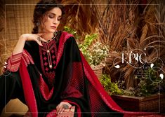 Vol 2, Buy Fabric, Full Set, Dress Brands, Dresses For Work, Sari, Fancy, Pure Products, Embroidery