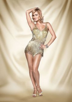 4780824-low-strictly-come-dancing.jpg (1414×2000)
