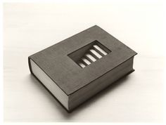 Chema Madoz, Untitled, x in / 50 x 60 cm. Silver printing on Ilford paper. Surrealism Photography, Conceptual Photography, Color Photography, Creative Photography, Product Photography, Life Photography, Black N White Images, Black And White, Poesia Visual