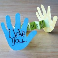 Handmade or homemade gifts for men ideas: Dad, husband or boyfriend. Crafts to make for him for birthday, Father's Day, Valentine Day, Christmas. DIY crafts to make especially for men. Great gifts. #artsandcraftsgifts,