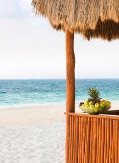 Mexico Nizuc Cancun Mexico Pinterest Cancun Resort Spa - Cancun all inclusive resorts adults only