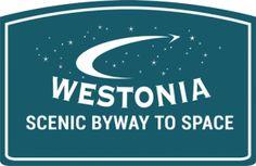 Westonia was a sawmi