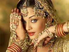 Lovee India