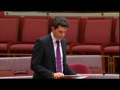 Senator Scott Ludlam's speech welcoming Tony Abbott to Western Australia for the by-election. To contribute to Scott's re-election campaign in WA, visit http://greens.org.au/donate-for-scott