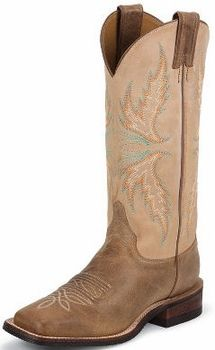 ba18c557ba7 85 Best Justin images in 2012 | Cowboy boots, Justin Boots, Boots women