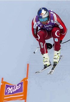 Aksel Lund Svindal Ski Ski, Alpine Skiing, World Cup Skiing, Ski Racing, Ski Gear, Patagonia Better Sweater, Vintage Ski, Sport 2, Lund