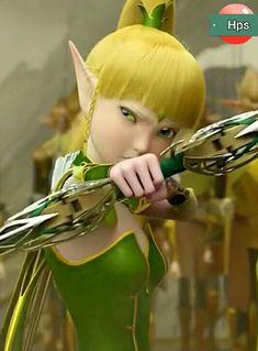 Dragon Nest, Funny Parrots, Elves, Art Drawings, Disney Princess, Fictional Characters, Dawn, Warriors, Fantasy Characters