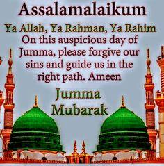 Happy Valentines Message, Valentine Messages, Jumma Mubarak Quotes, Jumma Mubarak Images, Islamic Messages, Islamic Quotes, Juma Mubarak, Deen, Hush Hush