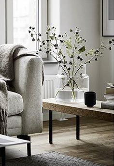 IKEA Sinnerlig sideboard via http://beskrivningar.capitex.se/allimagelist.aspx?guid=4E8K1RL0MGMRLU6L&typ=CMBoLgh&skin=newhomes
