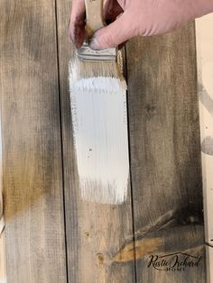 Make Your Own Shiplap Sign | Rustic Orchard Home Farmhouse Decor, Target Farmhouse, City Farmhouse, Farmhouse Signs, Farmhouse Ideas, Modern Farmhouse, Diy Projects To Sell, Diy Wood Projects, Home Crafts