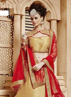 Bridal and Engagement Lehenga Choli Lehenga Suit, Bollywood Lehenga, Lengha Choli, Lehenga Choli Online, Indian Dresses, Indian Outfits, Indian Bridal Lehenga, Indian Ethnic Wear, Silk Fabric