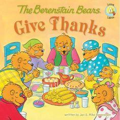 Google Image Result for http://4.bp.blogspot.com/-BBVi22RUpdI/TykcojqmfkI/AAAAAAAAAOw/k1Tp3QIi0-k/s1600/The-Berenstain-Bears-Children-Books.jpg