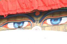 Kathmandu / Joanna Łukasiewicz / www.maniapodrozowania.pl