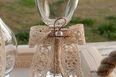 Queens, Wedding, Valentines Day Weddings, Hochzeit, Weddings, Marriage, Thea Queen, Casamento, Wedding Ceremonies