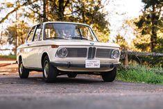 BMW 1600 beige Bmw Classic, Beige, Instagram, Ash Beige