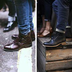 dress-boots-for-men