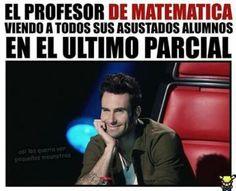 Imágenes de memes en español - http://www.fotosbonitaseincreibles.com/imagenes-memes-espanol-24/