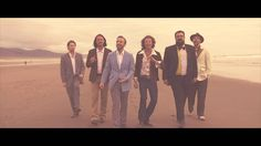 77 best home free vocal band images on pinterest home free vocal