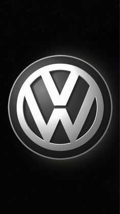 Volkswagen Group, Volkswagen Logo, Vw Logo, Iphone Wallpapers, Toyota, Android, Logos, Dashboards, Wall Papers